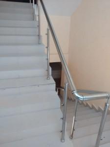 лестница с 3 на 2 этаж_20150719_172646