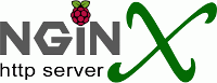 NginX and Raspberry Pi