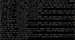 Алиасы в Ubuntu