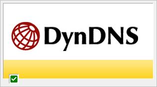 dyndns_dyndns_2[1]