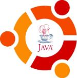 Установка jre в Ubuntu