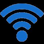 Как удалить сети Wi-Fi в Windows 10